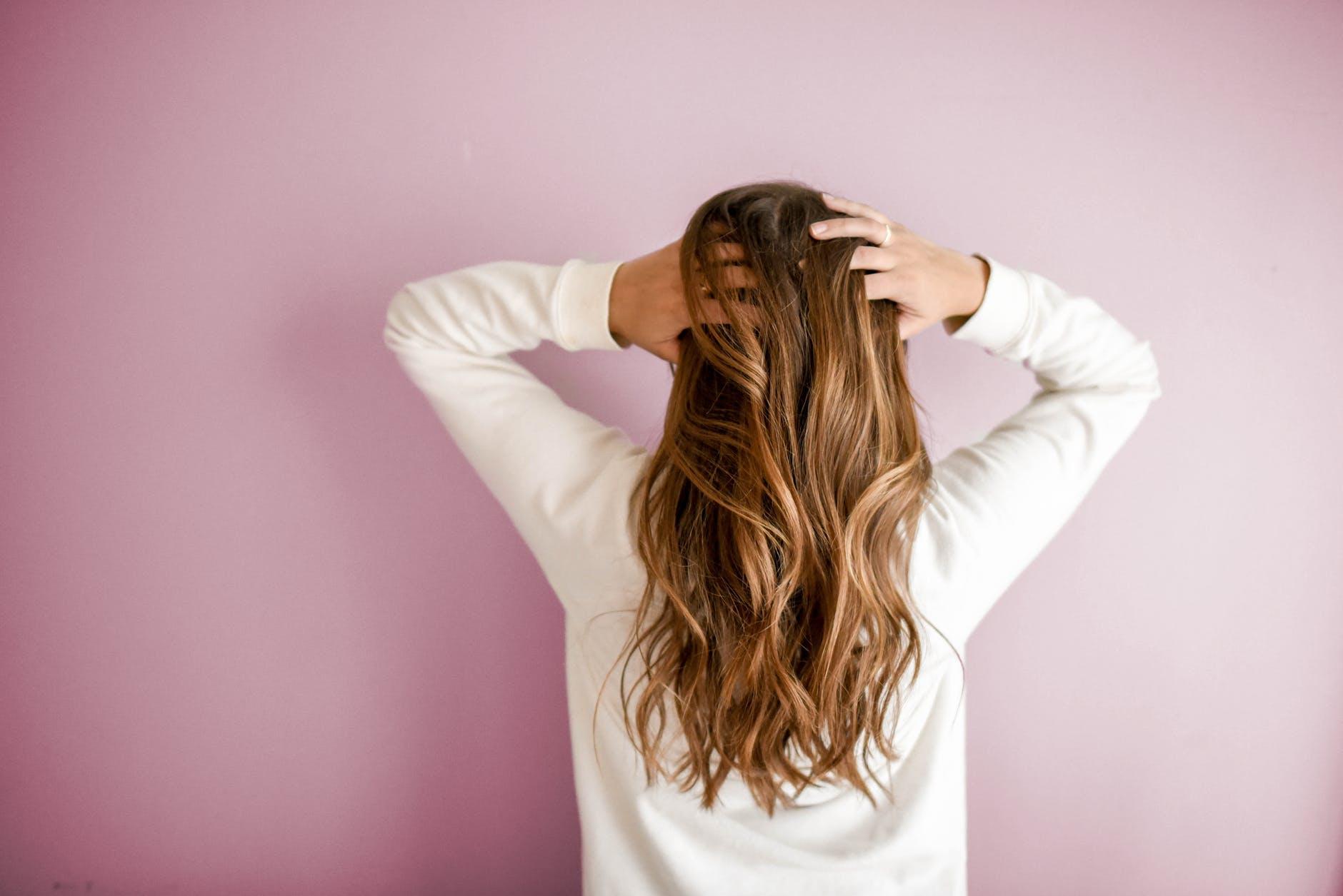 Comment faire pour avoir des cheveux en bonne santé ?