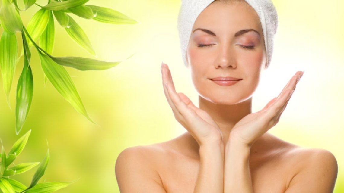Méthodes naturelles pour une peau parfaite
