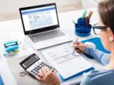 4 missions incontournables du cabinet comptable en entreprise