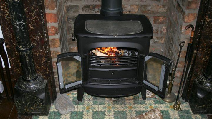 Techniques efficaces pour l'entretien de l'appareil de chauffage