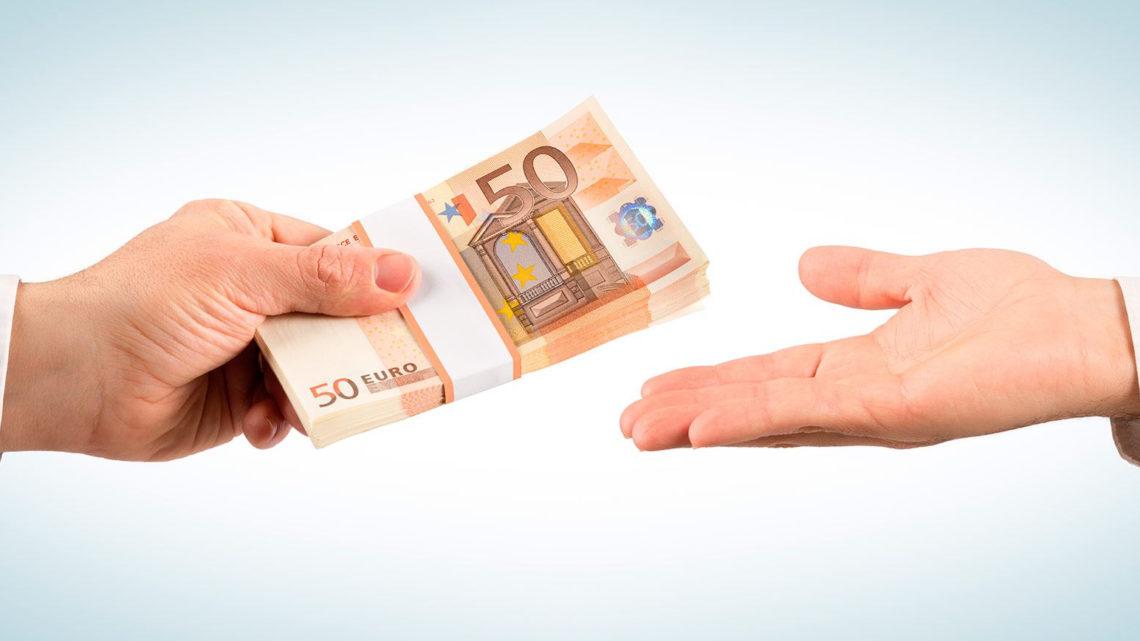 Comment fonctionnent les prêts entre particuliers ?