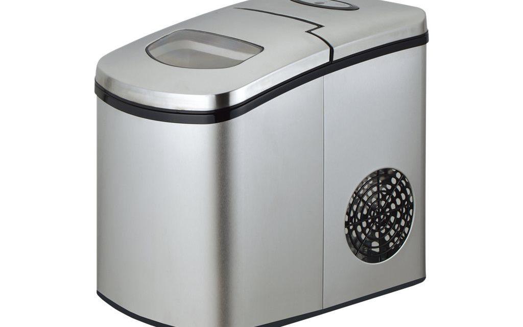 Les meilleurs conseils sur la maintenance d'une machine à glaçon