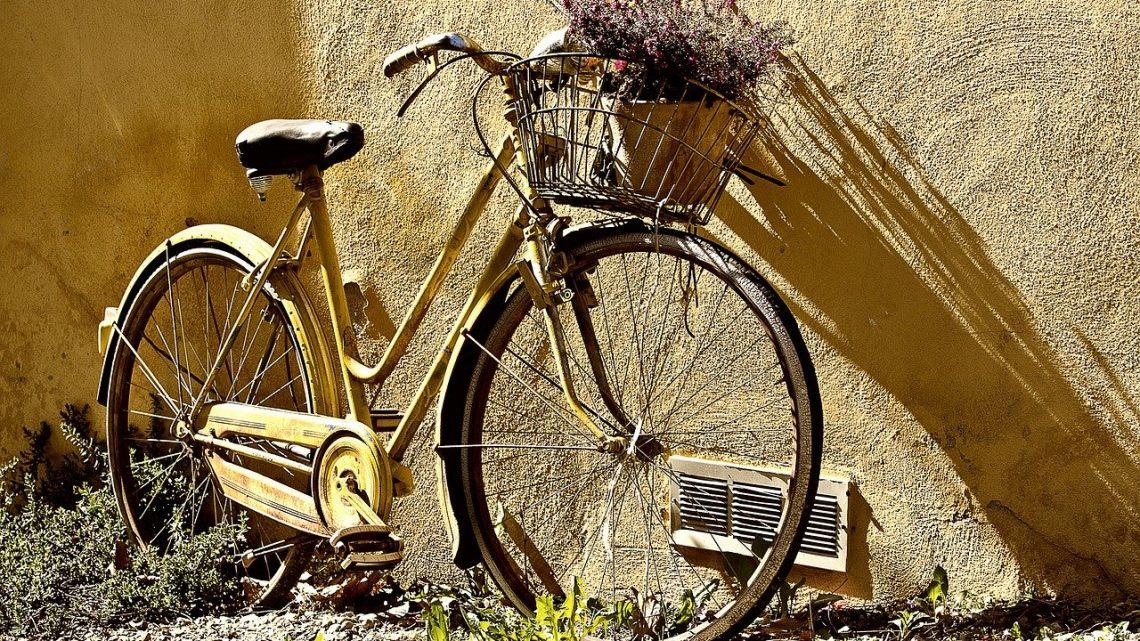 Prendre soin de votre vélo pour éviter son vieillissement