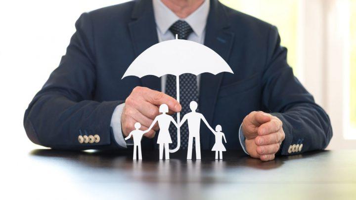 Pourquoi avons-nous besoin de souscrire à une assurance?