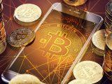 Quelles seraient les meilleures cryptomonnaies en 2020?