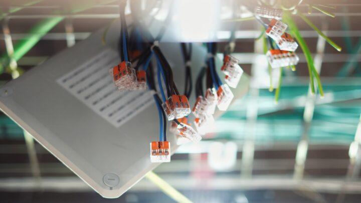 Comment avoir une installation électrique fiable ?