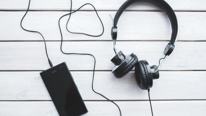 Tour d'horizon des meilleurs sites de téléchargement de musique gratuits