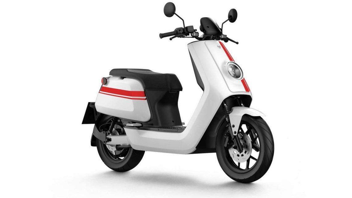 Les avantages et inconvénients des scooters électriques