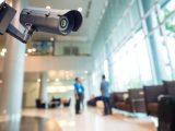 L'emplacement idéal pour une vidéo surveillance