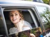 4 idées originales pour avoir une vidéo parfaite pour votre mariage